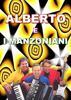 Alberto e i manzoniani