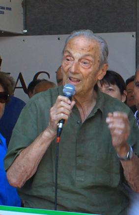 Renato Corbetta1
