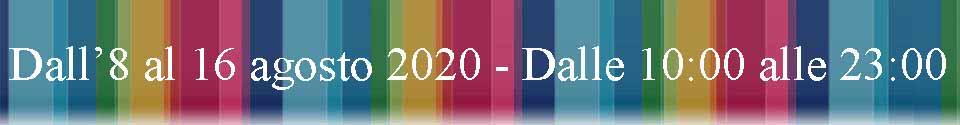 sfondo-2020