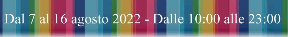 sfondo-2022