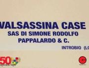 75 VALSASSINA CASE MOD