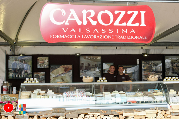Carozzi2