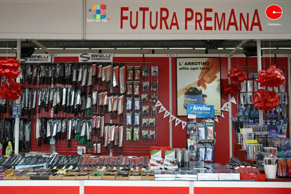 Futura-Premana4