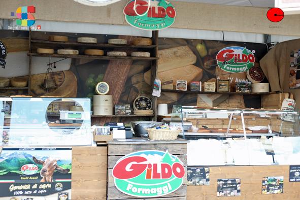 Gildo2