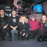 Cris Band