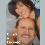 11 Foto Cinzia e Luciano MOD