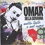 Omar Della Giovanna