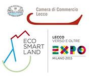 CCIAA_ESL_EXPO_web MOD