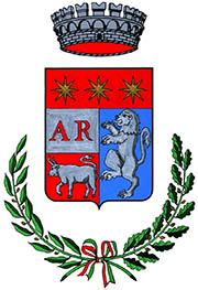 Logo Comune di Barzio MOD