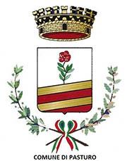 Pasturo-Stemma MOD