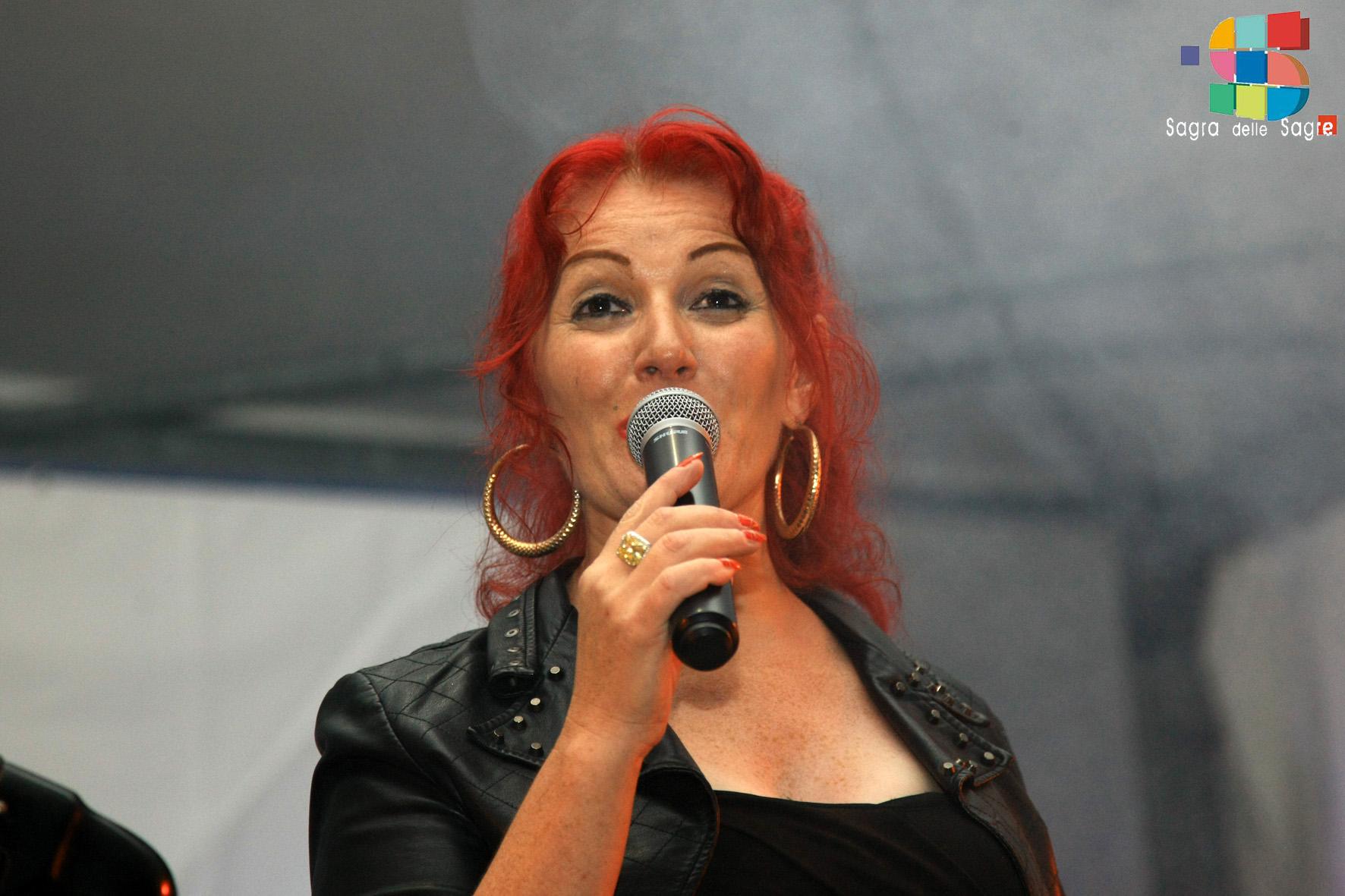 Orchestra Sabrina Borghetti 2