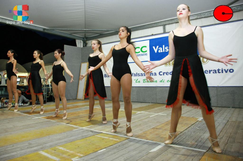 Dance-Club-1