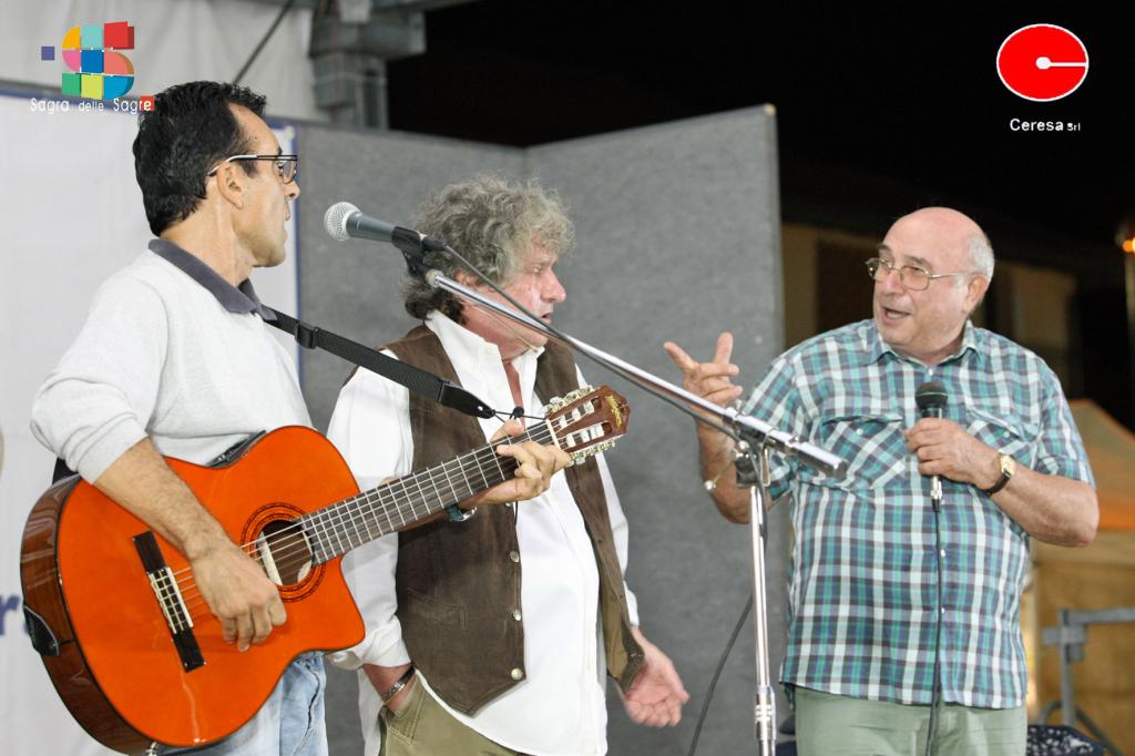 Massimo-Galimberti-2