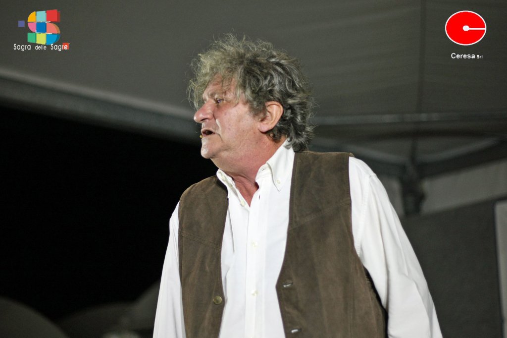 Massimo-Galimberti-3