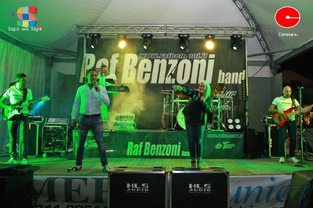 Raf-Benzoni-1
