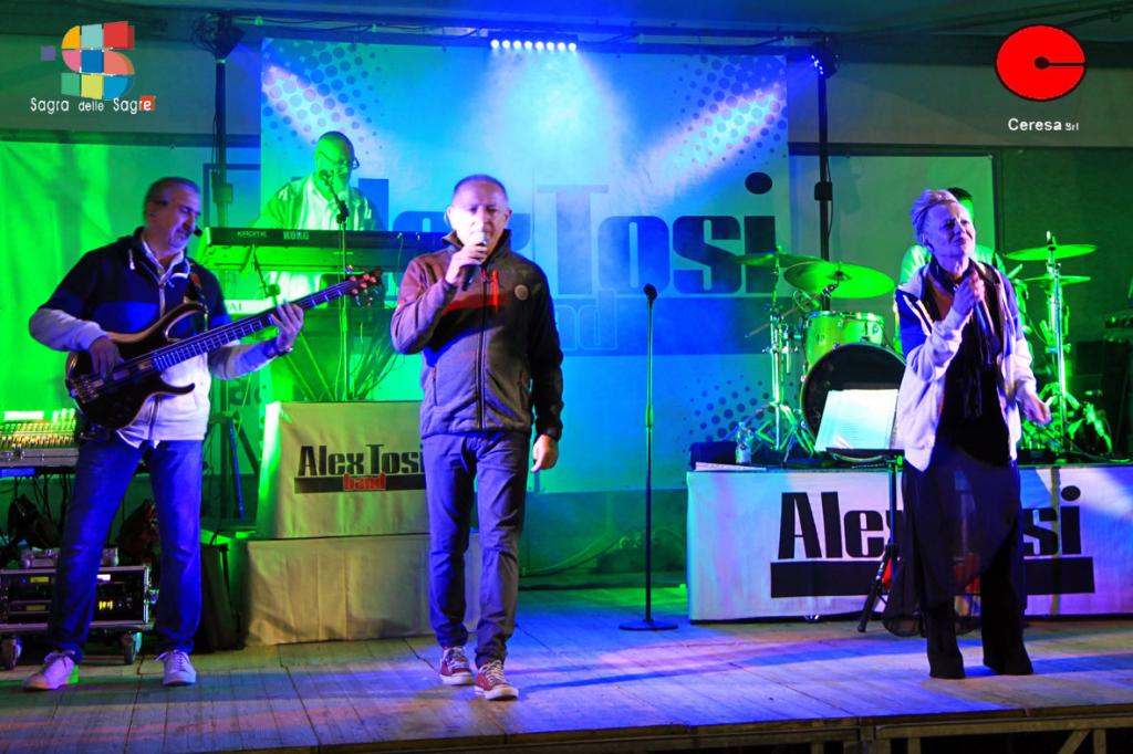 alex-tosi-1