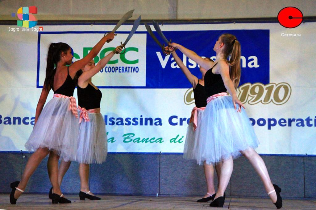 dance-club-1-1024x682