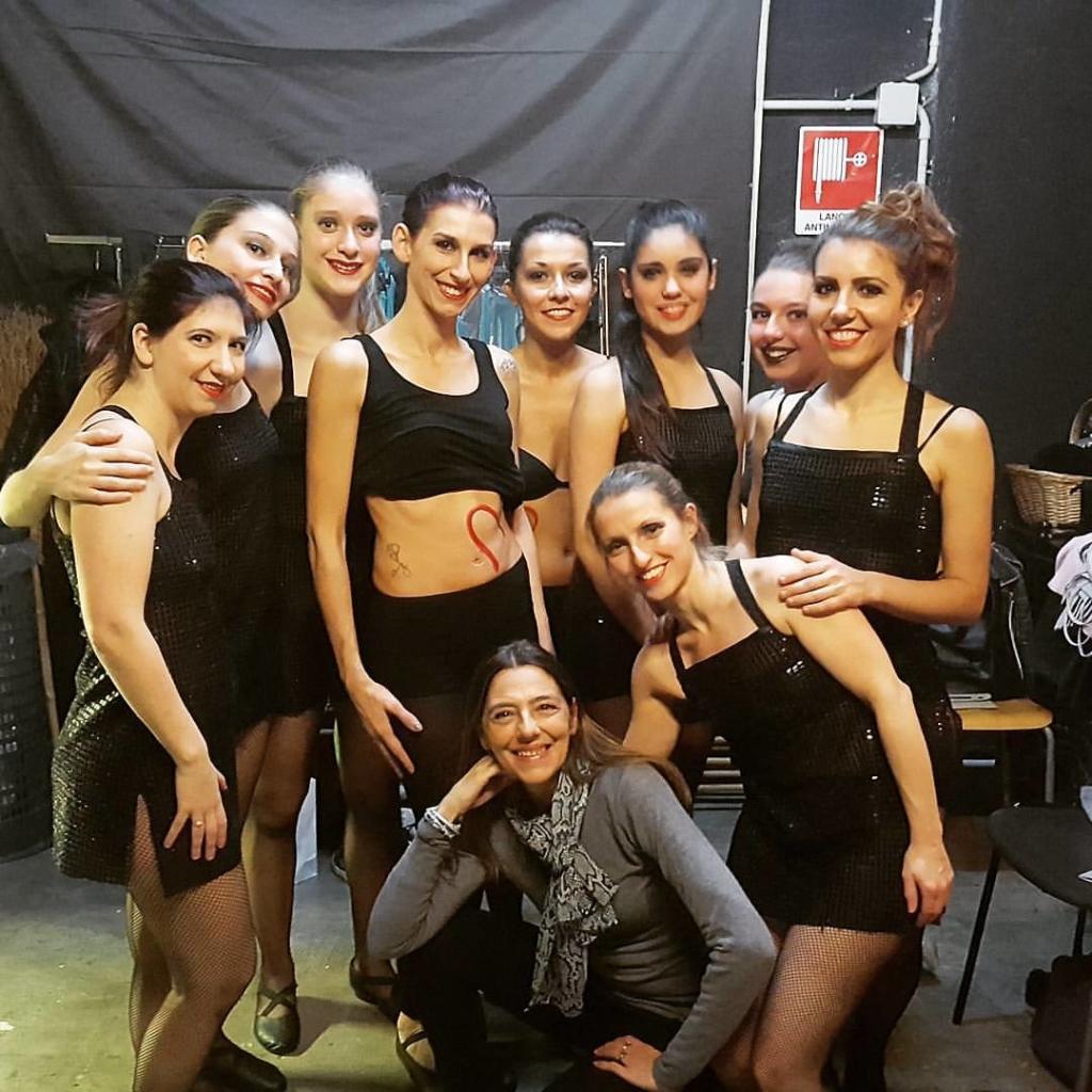 dance-club-90