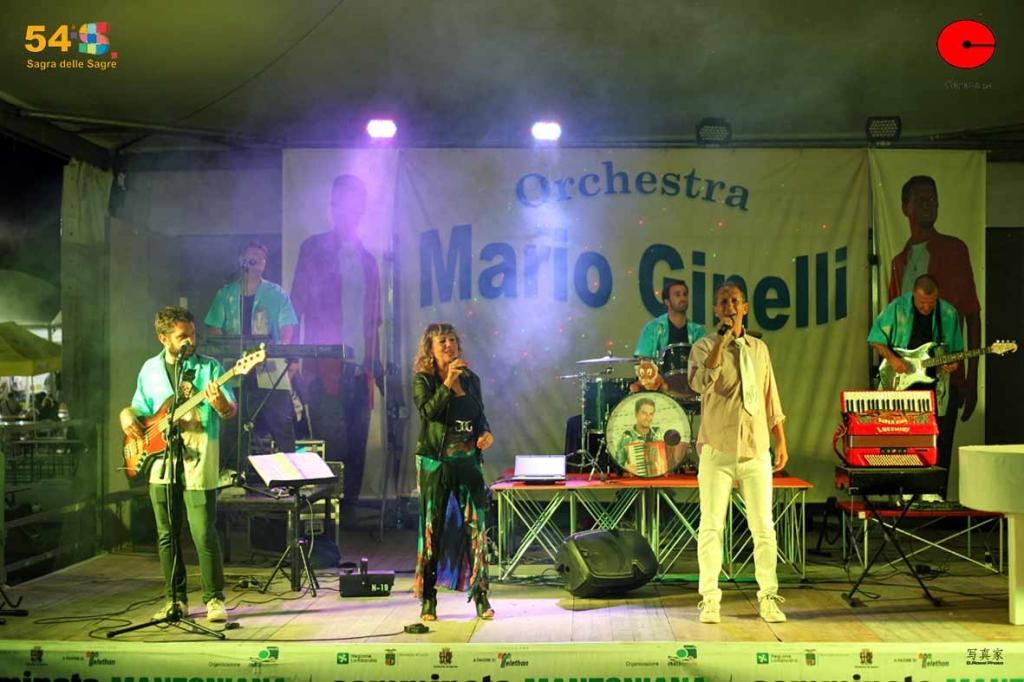 orchestra-mario-ginelli