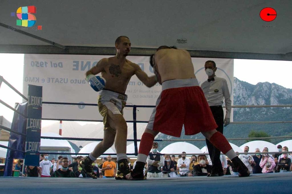 boxe-1