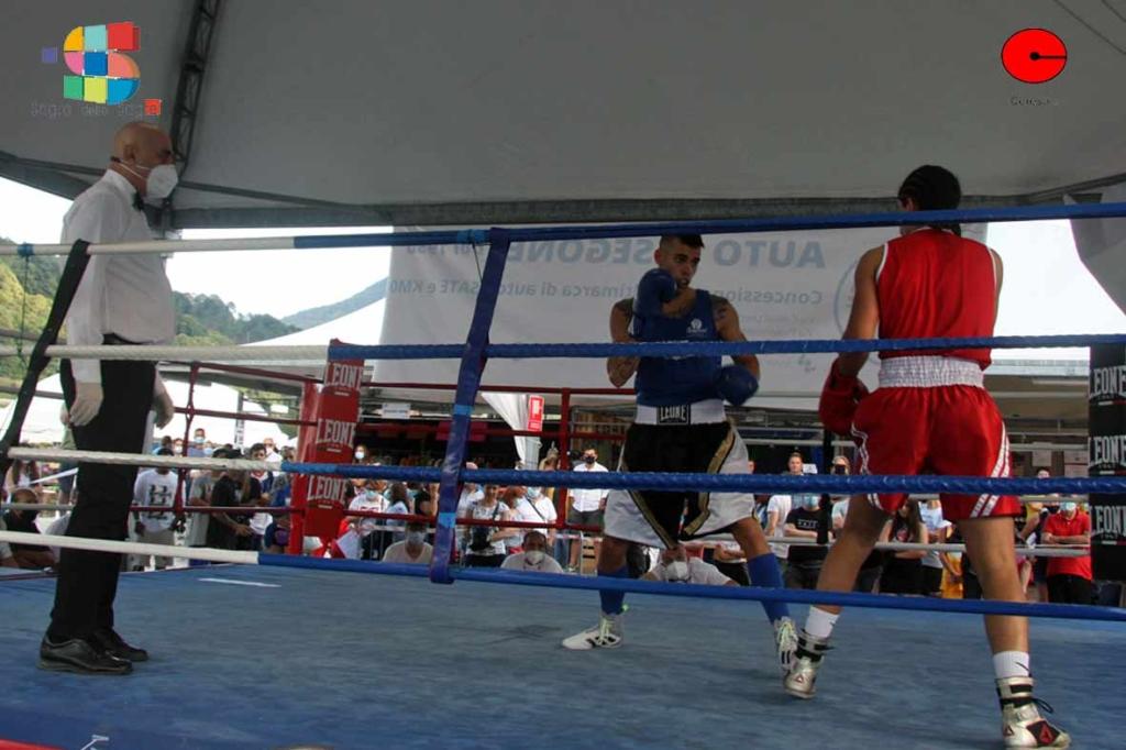 boxe-2