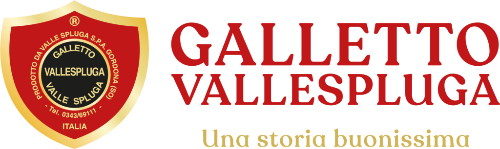 logo-galletto