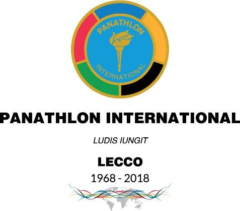 logo-panathlon