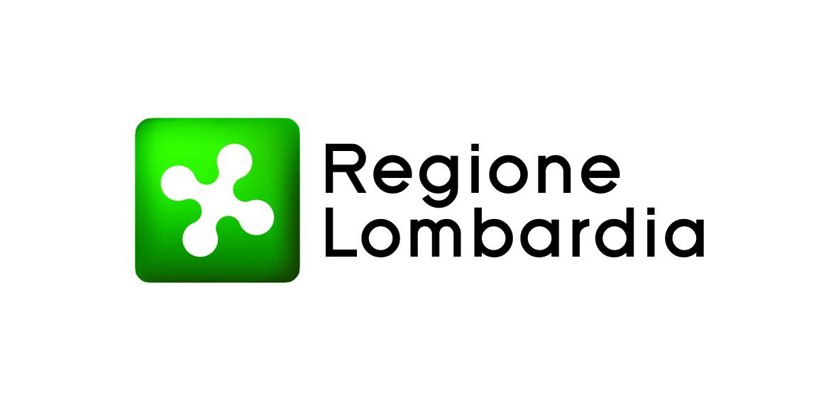 logo-regione-lombardia