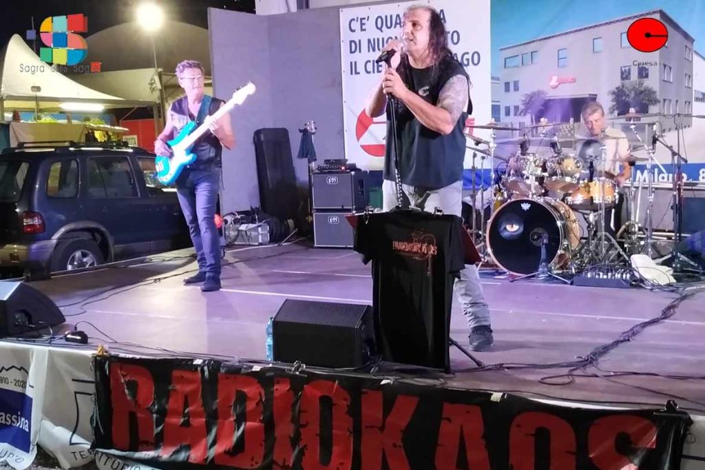 radiokaos-1