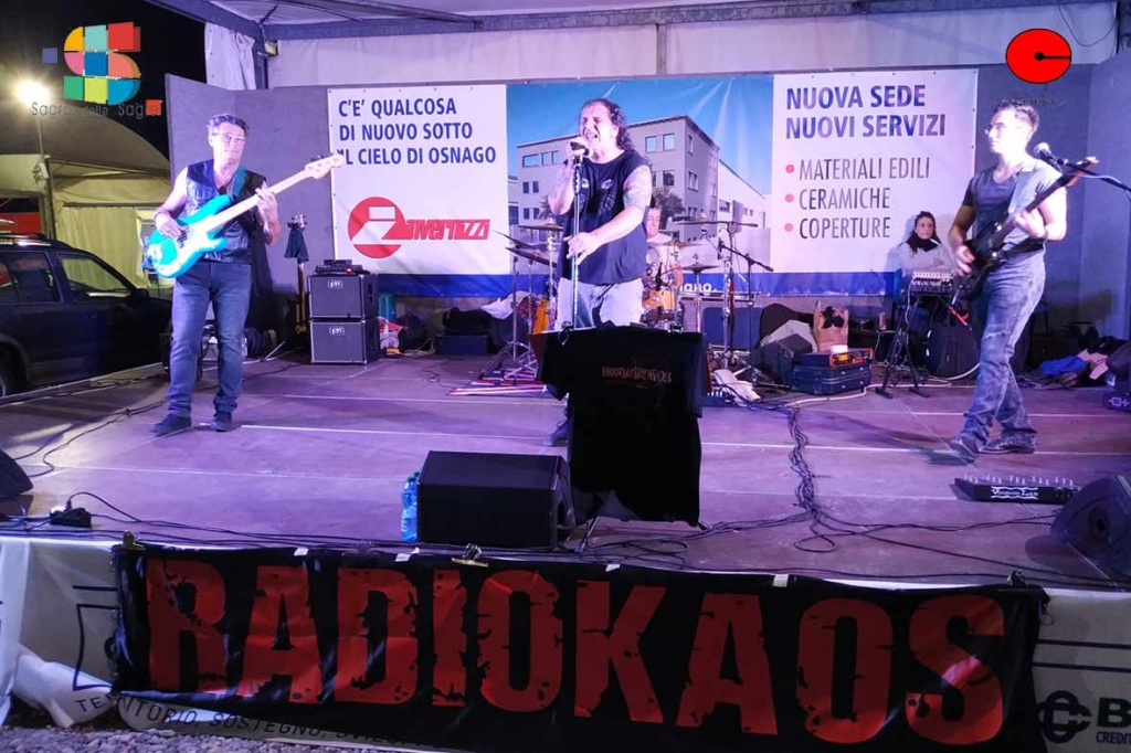 radiokaos-4