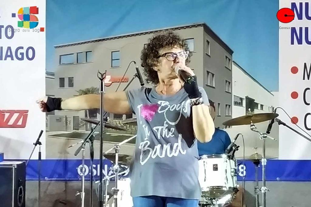 semposs-rockband-1