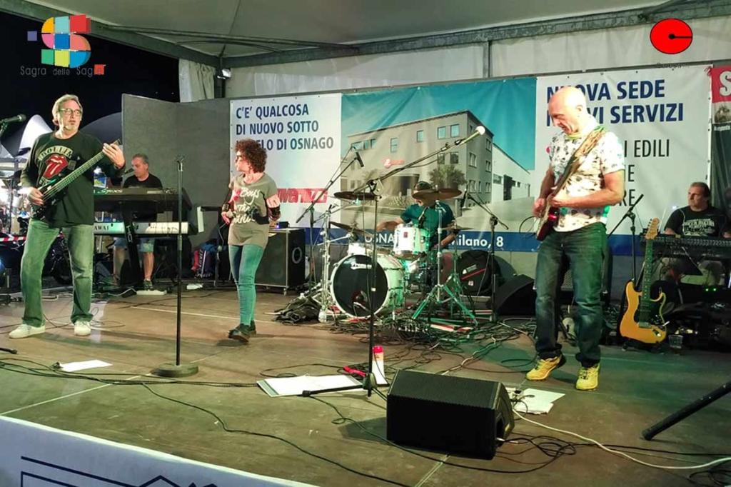 semposs-rockband-3
